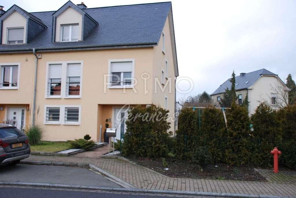 - Limpach-Fassade-dev3-1024x685